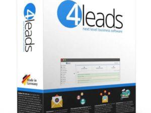 Tool 4Leads