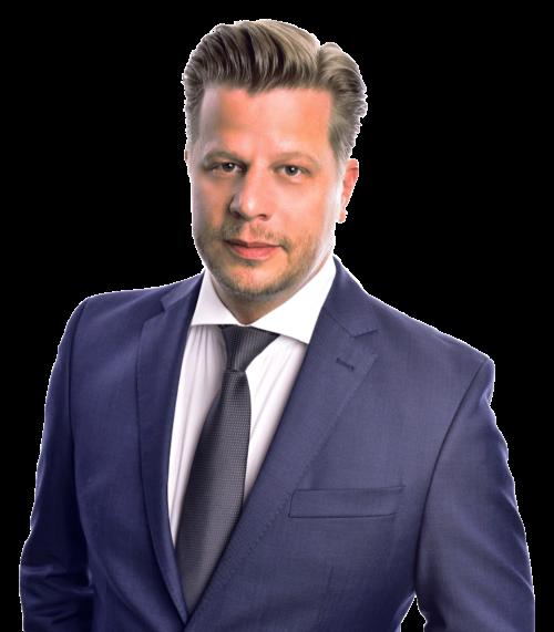 Alex Fischer Düsseldorf.