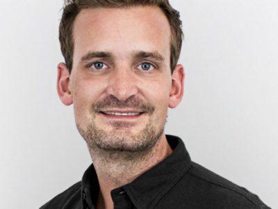 Alexander Riedl