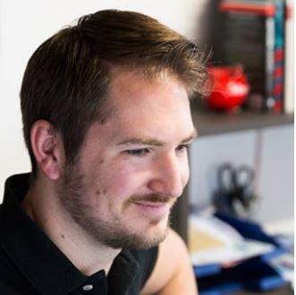 Ben Schneider