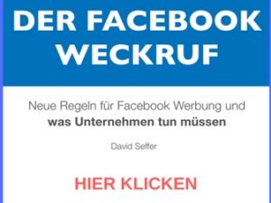 Facebook-Weckruf-Webinar-