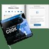 The Funnel Hacker´s CookBook von Russel Brunson