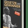 Die Gesetze der Gewinner von Bodo Schäfer
