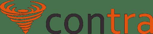 Die Contra - Logo