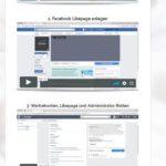 Nico Lampe – Facebook Ads Erfahrungen und Test