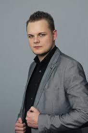 Pascal Rähse