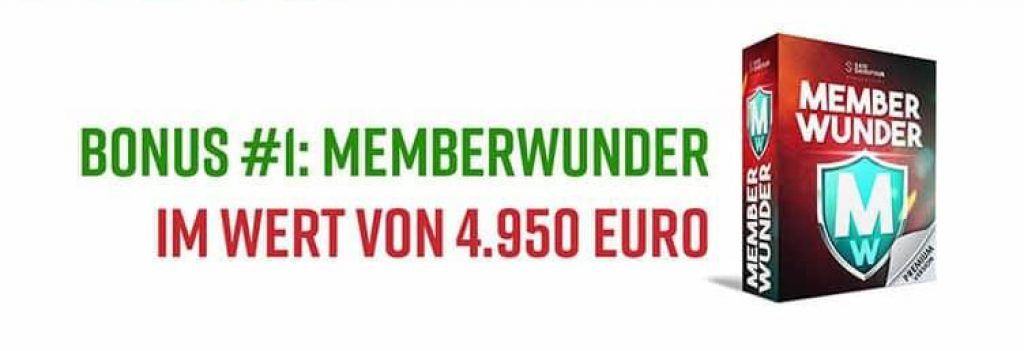 Zero-to-Launch-Bonus-1-Memberwunder