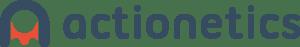 clickfunnels-actionetics