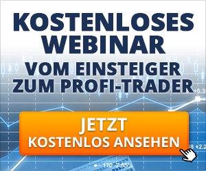 Koko Trading: Exklusives Trading Webinar