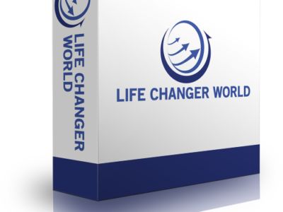 Life Changer World