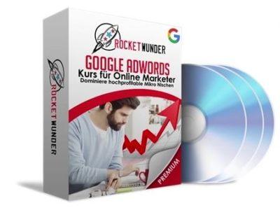 Abbildung Google Adwords Hack von Said Shiripour und Jakob Hager