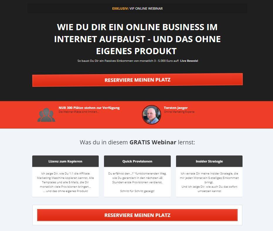 Torsten Jaeger-kostenloses Webinar zum AFKS
