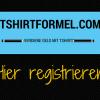 """Im Test: """"T-Shirt Formel"""" von Reto Stuber 2"""