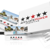 Ralf Schmitz: Affiliate Power Marketing Box