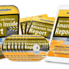 "Im Test: ""Amazon Inside Report"" von Michael Gluska"