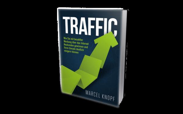 Marcel Knopf: TRAFFIC