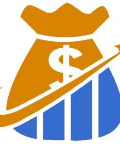 """Im Test: """"Cashflow-Days: Jetzt am Erfolg teilhaben"""" von Eric Promm"""