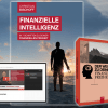 Christian Bischoff: Finanzielle Intelligenz