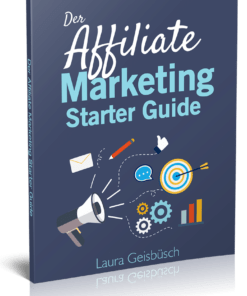[Buchvorstellung] Ralf Schmitz: Affiliate Marketing Starter Guide