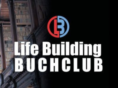 Life Building Buchclub von Karl Ess