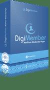 DigiMember - Ein Erfahrungsbericht