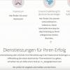 """Im Test: """"Mastermind"""" von Marcel Schlee 2"""