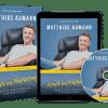 """Matthias Aumann: """"Stark im Marketing"""" 2"""