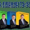 Jürgen Wechsler: Forex-Freiheits-System (für 1€ testen) 2