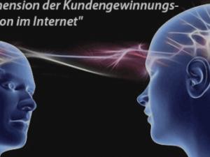 [kostenloses Webinar] Norbert Kloiber: Kundengewinnungs-Kommunikation