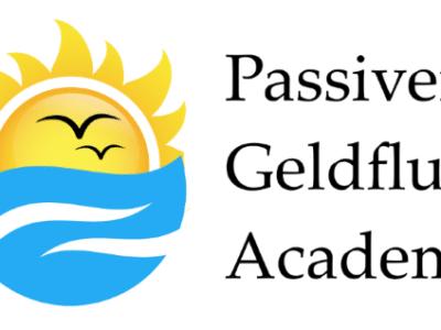 Lars Hattwig: Passiver Geldfluss Academy