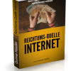 """[kostenloses eBook] """"Reichtums-Quelle Internet"""" von Gunnar Kessler"""