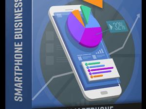 Said Shiripour - Smartphonebusiness Erfahrungen