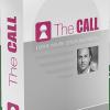 Veit Lindau: The Call – Deine Berufung finden