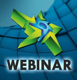 [kostenloses Webinar] Jürgen Saladin: Videomarketing für Unternehmer