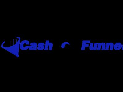 """Im Test: """"Dein CashflowFunnel"""" von Eric Promm"""