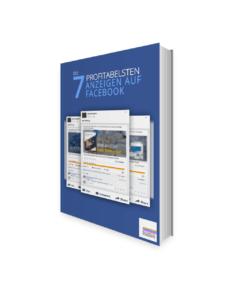 Martin Schneider: Die 7 profitabelsten Anzeigen auf Facebook