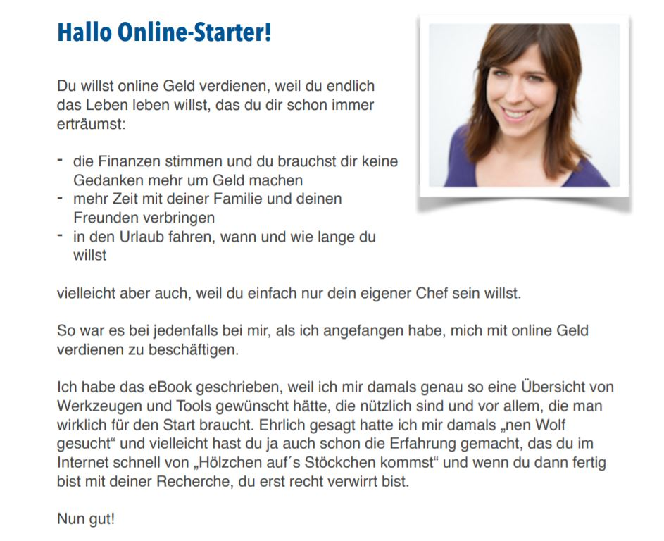 """[kostenlos] Stevka Scheel: """"Die 101 nützlichsten Marketing-Tools im Internet"""""""