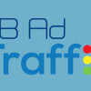 David Steffer: FB AD Traffic 6.0