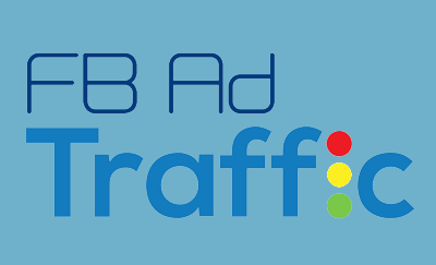David Steffer: FB AD Traffic 6.0