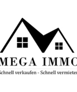 MEGA IMMO: Ohne Makler - Immobile verkaufen