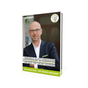 Hakan Citak: Wie Sie Ihre eigene Immobilie effektiv und erfolgreich vermieten