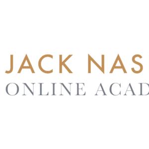 David Gross: Die Jack Nasher Online Academy