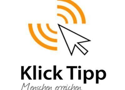 [kostenloses Webinar] Klick-Tipp
