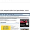 """Im Test: """"Online StartUp-System 2"""