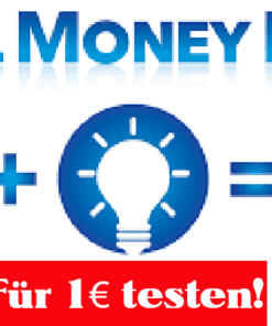 "Im Test: ""Digital Money Maker Club"" von Gunnar Kessler (für 1€ testen)"