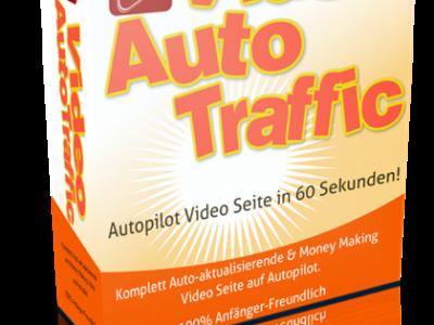 eBuToo: VideoAutoTraffic