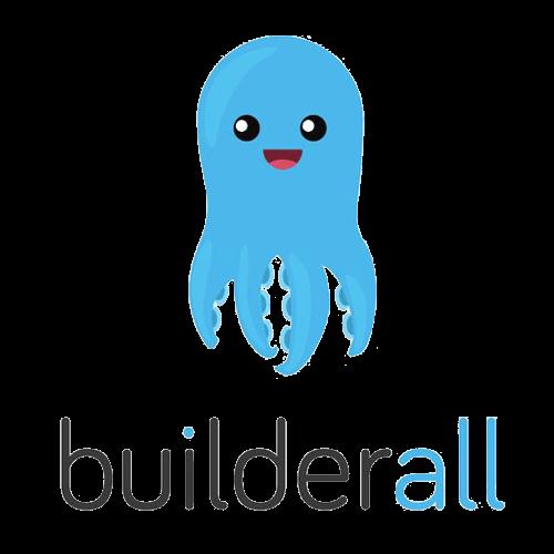Test und Erfahrungsbericht builderall