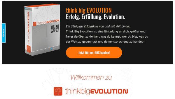 thinkBigEvolution-erfahrungen.
