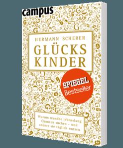 Glückskinder-Buch