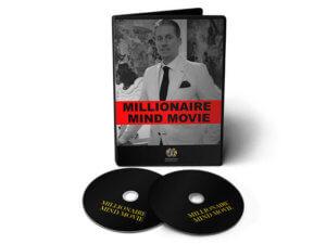 Millionaire Mind Movie.